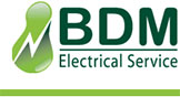 BDM Electrical Service